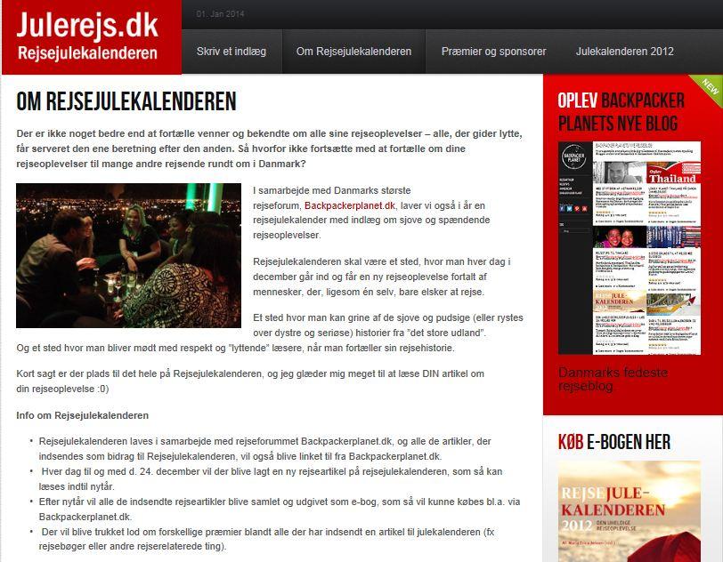 om_julerejs_2013