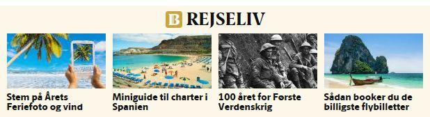 årets feriefoto 2014 - 5