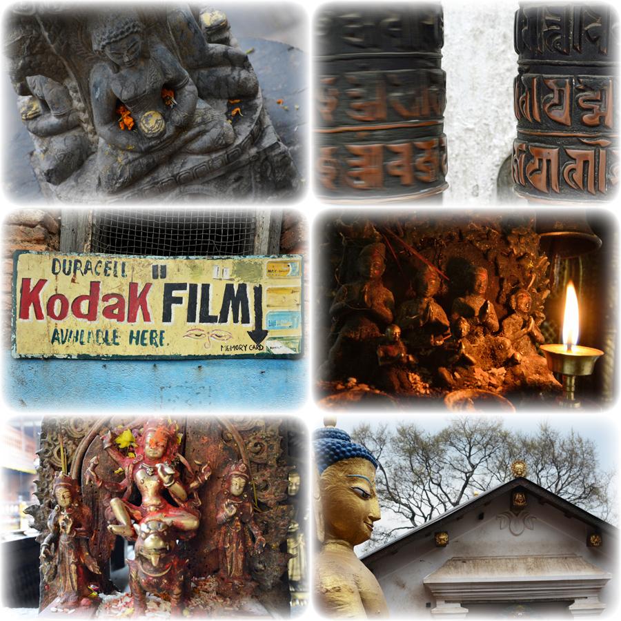Swayambhunath_3_edited-1